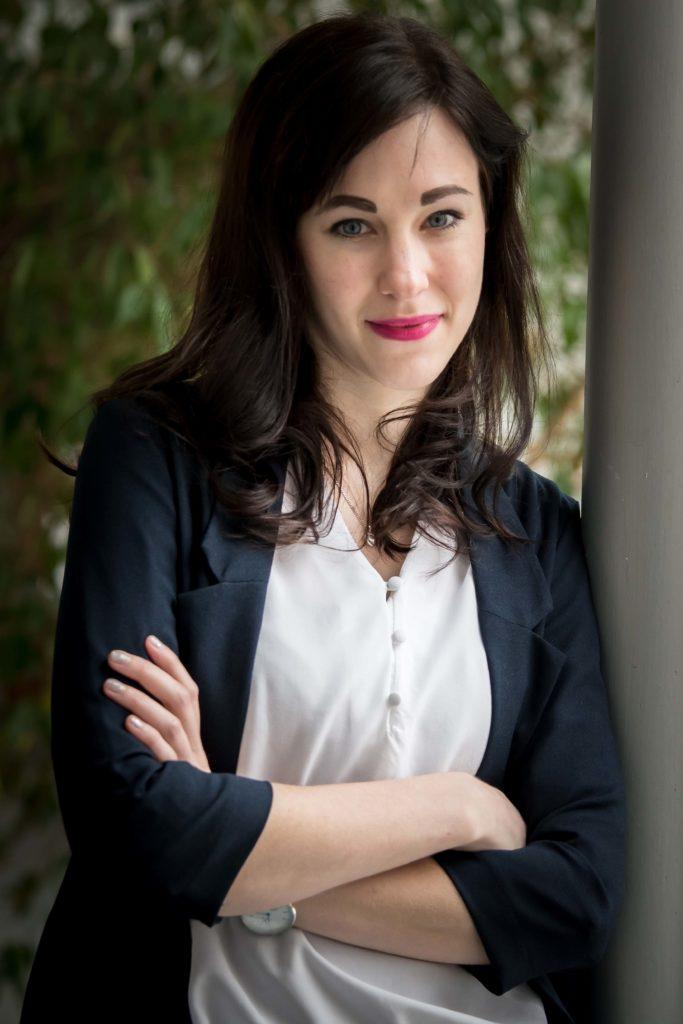 Sabine Gollwitzer