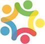 Stramplerbande Logo